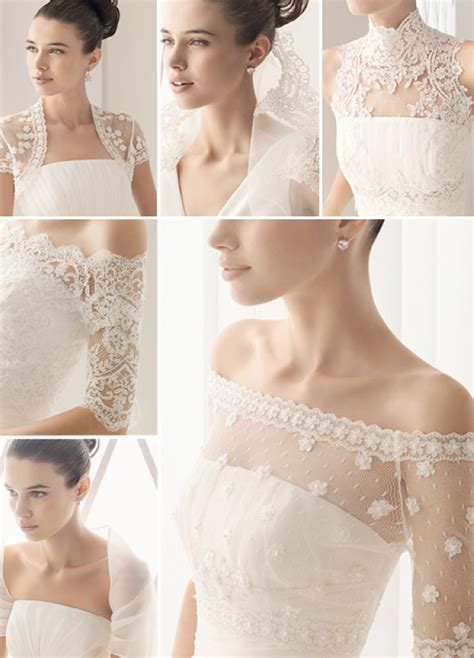 Wedding Dresses Jackets by Lace Bolero Jackets Weddings By Lilly
