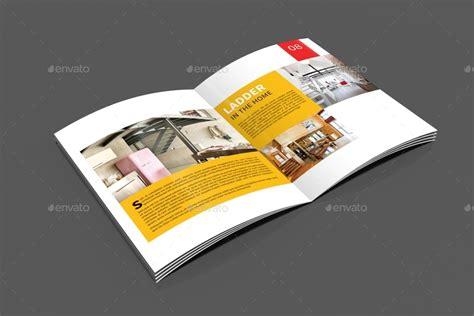 company profile design envato company profile interior design by boriesbechker