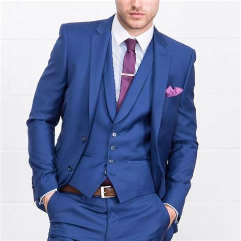 Best 20  Man Suit Wedding ideas on Pinterest   Men wedding