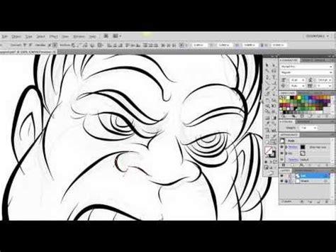 tutorial adobe illustrator cs5 español pinterest the world s catalog of ideas