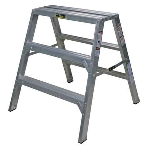 drywall bench warner 10227 36 quot drywall bench bird ladder 36 quot tall