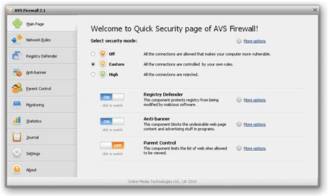 firewall windows 10 software 10 best free firewall 2018 firewall software for windows