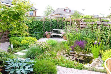 tuin op het noorden terras kleine tuin op het noorden lees ook kleine tuin in