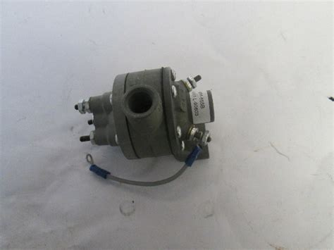 williams controls wm  stop light tail lamp switch control