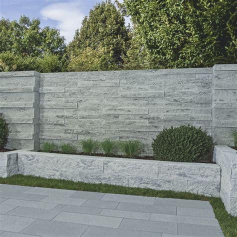patio tür baldachin design einfahrt zaun