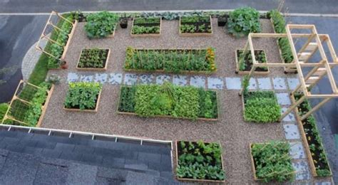 Front Yard Vegetable Garden Illegal - l au en france maison de l agriculture urbaine