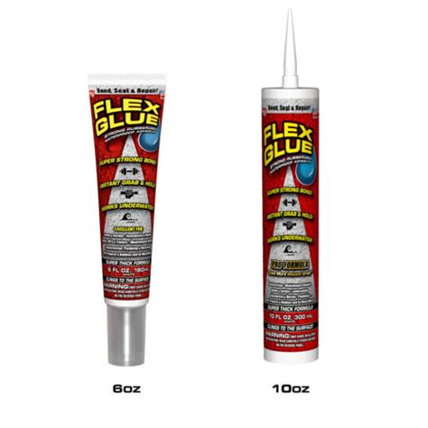 flex seal colors flex seal colors now available in 12 different options