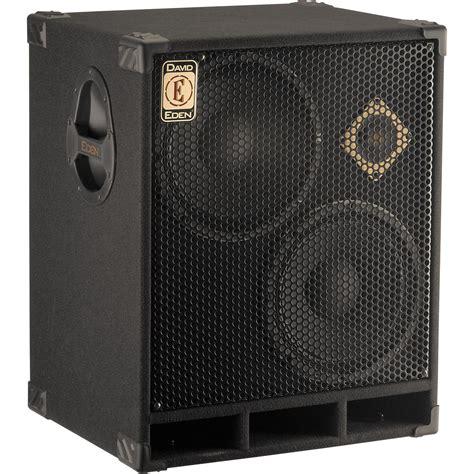 Bass Cabinet by D212xlt4 2x12 Bass Cabinet Musician S Friend