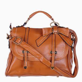 Tas Wanita Import Jimshoney Bag Laku Jual Tas Wanita Import Branded Murah Grosir