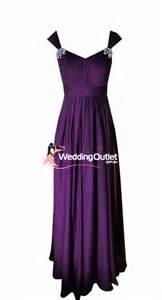 acai purple bridesmaid dresses style a1029