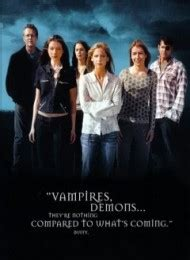 Buffy Saison 7 Resume by Regarder Serie Buffy Contre Les Vires Saison 7 En