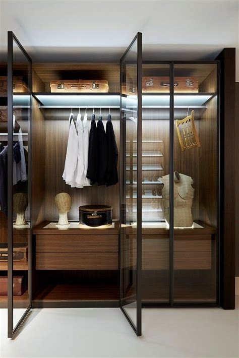 Inside Wardrobe by 25 Beautiful Wardrobe Closets You Should Get For Your Room