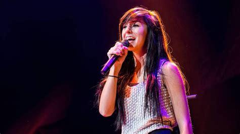 imagenes de jordan el cantante image gallery la cantante