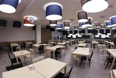 arredamenti per ristorazione unica arredamenti e attrezzature per la ristorazione