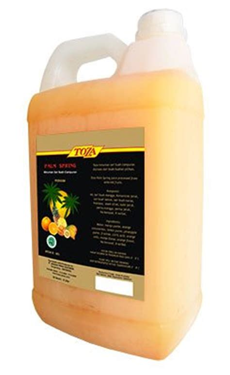 toza mix fruit juice products indonesia toza mix fruit juice supplier