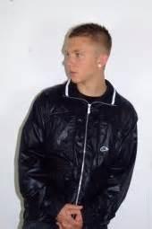Kaos Kid Rock Kdrck07 kid kaos profile midlands uk bandmine