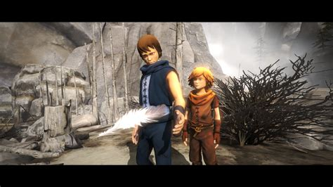 a tale of the brothers a tale of two sons for mac paulthetall paulthetall