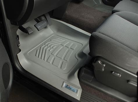 top 28 can you paint weathertech floor mats photo car