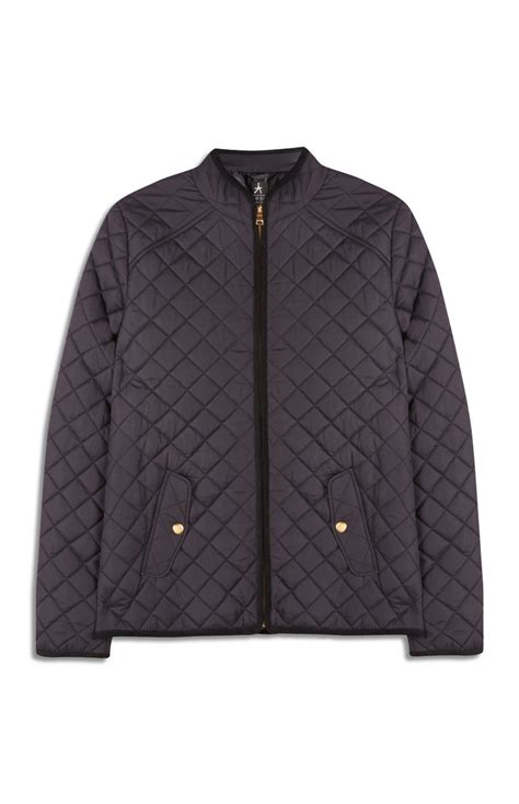 Primark Quilted Jacket by Primark Products