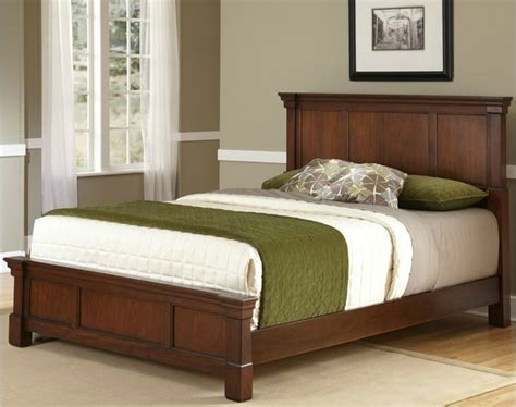 how to style a bed 35 different types of beds frames for bed buying ideas