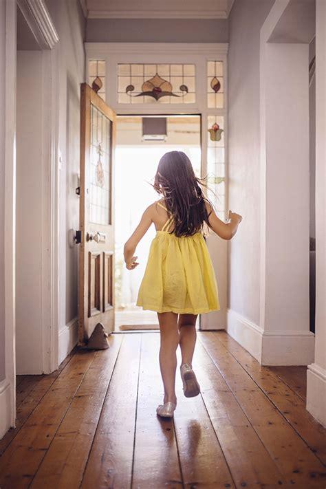Which Way Should Your Hardwood Floors Run? ? Elegant Floors