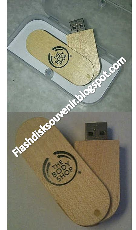 Printer Kayu pesan usb promosi the shop flashdisk souvenir usb
