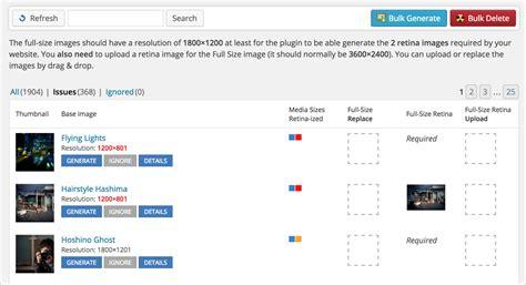 website layout wordpress plugin 36 top wordpress plugins to enhance your website design