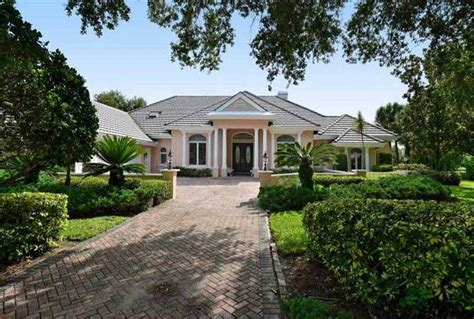 luxury homes in sarasota fl oaks homes for sale sarasota fl golf community