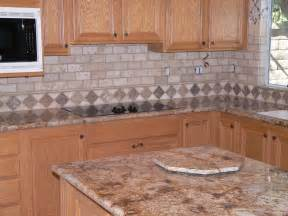 kitchen backsplashes images kitchen backsplash make over everythingtile