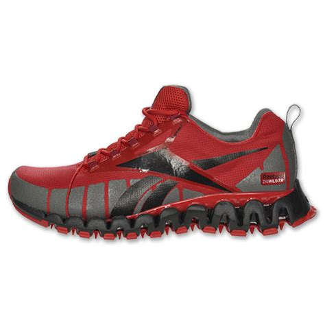 Reebok Zigtech 4 17 reebok premier zig sneakerfiles