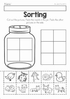 pattern and sorting games pre k patterns and pictures on pinterest