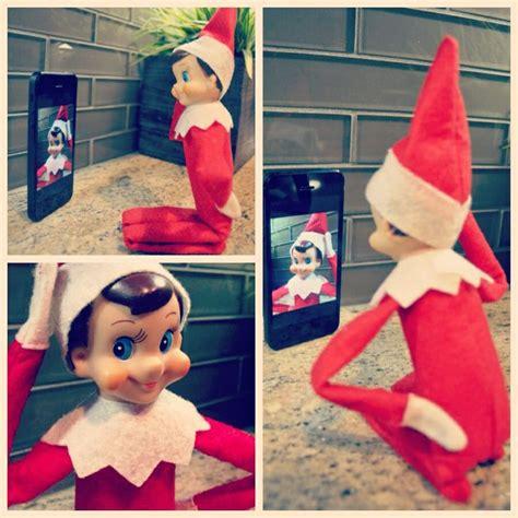 printable elf on the shelf selfies 297 best images about elf on the shelf on pinterest elf