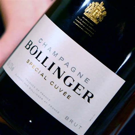 masterclass chagne bollinger a roma 23 giugno 2015