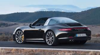Porsche 911 Targa 4s Price Porsche 911 Targa 4s Price In Pakistan Specifications
