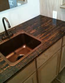 countertop concrete countertops epoxy kits also