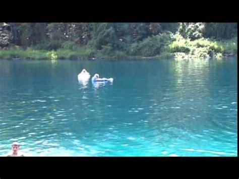 alligator boat alligator boat prank remote control willie gator youtube