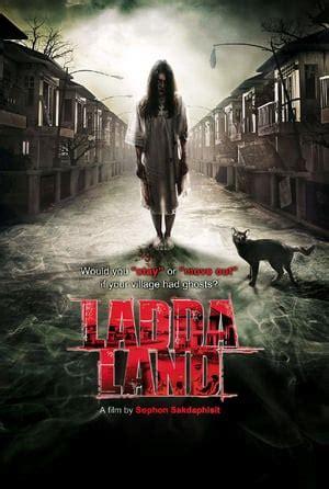 anime xx1 nonton film laddaland 2011 subtitle indonesia xx1