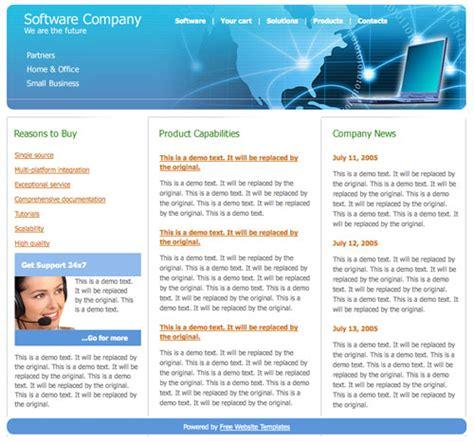 free template design software templates design software free http webdesign14