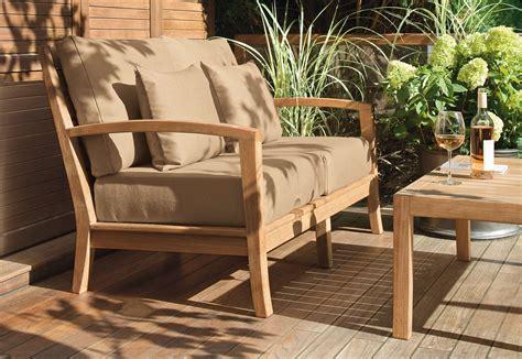 Sofa Fabelio 7 ide penempatan sofa two seater