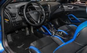 2018 hyundai veloster interior 2018 new cars