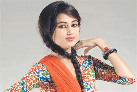 full hd video pk global pictures gallery sajal ali pakistan actress full