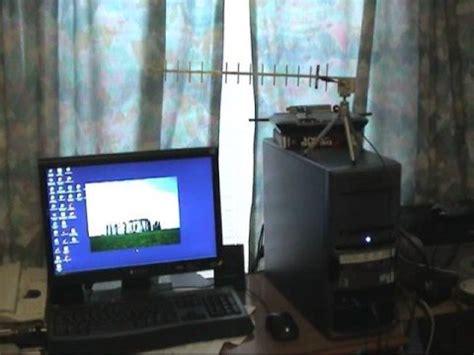 Paket Antena Yagi 25 yagi wifi antenna range