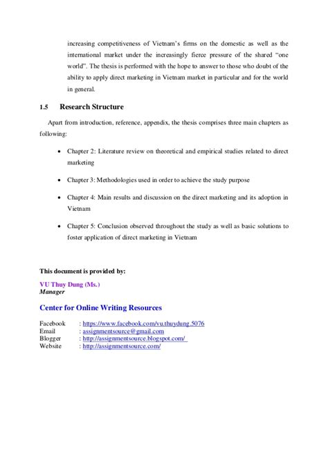 cover letter for senior management position sle application letter for senior management position