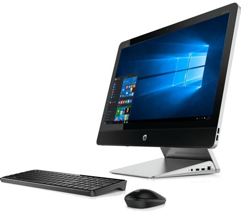 hp envy recline 23 k470na 23 quot touchscreen all in one pc
