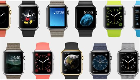 apple watch apple watch vs moto 360 smartwatch war is on