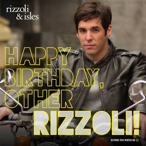 theme song rizzoli and isles 36 best images about jordan bridges on pinterest