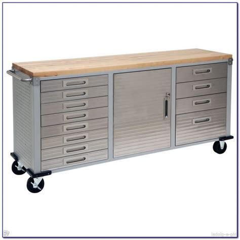 under bench bins under bench bins 28 images storage bench ikea ottoman
