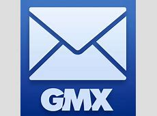 Access a Free GMX.com App Mail Account in Mac OS X Mail Gmx