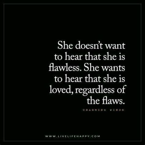 rekomendasi film flaw is perfect 1682 best quote me images on pinterest relationships