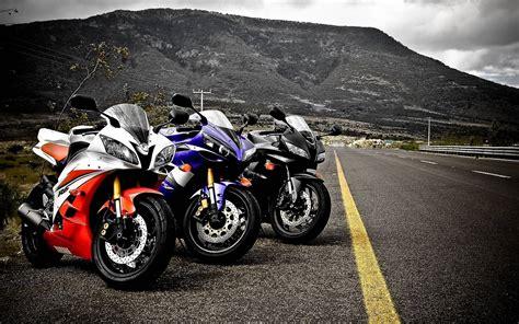 Desktop Themes Motorcycle | motorcycle desktop wallpapers wallpaper cave